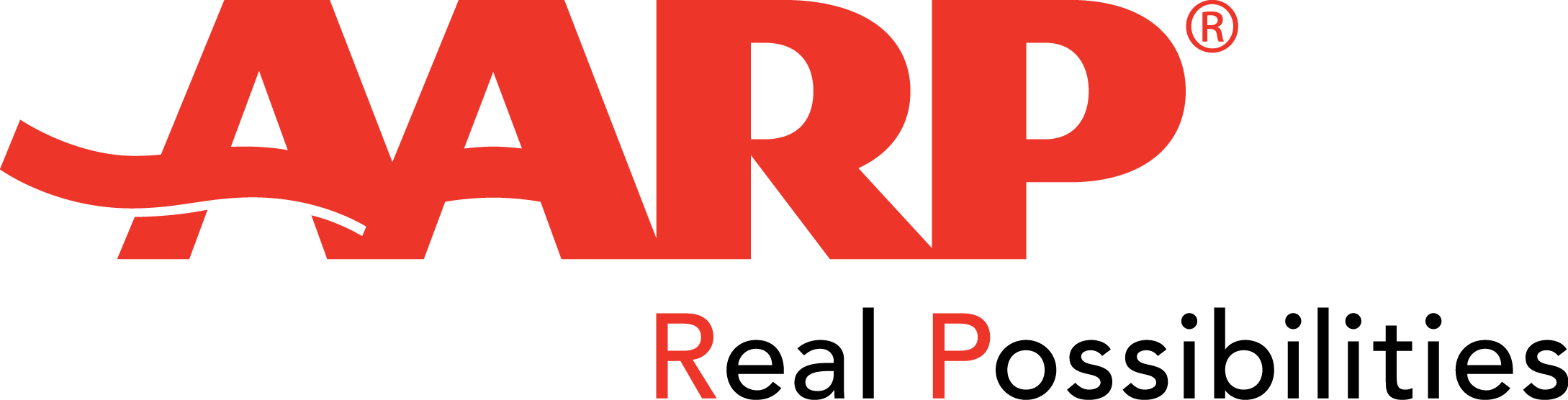 AARP Public Policy Institute